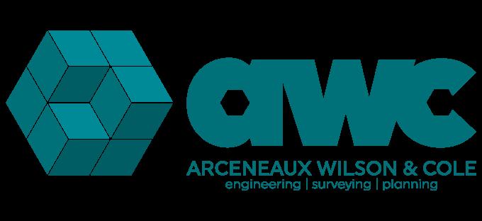 Arceneaux Wilson & Cole LLC